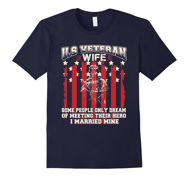 United states Wife-Vaci