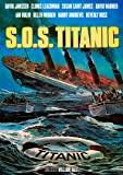 S.O.S. Titanic (Special Edition)