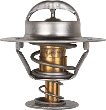Sierra 23-3602 Marine Generator Parts 140/° Westerbeke 37387 Thermostat Temperature Rating