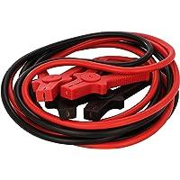 SUMEX 2707003 - Cables Arranque Cobre 200 AMP, 3 m, 16 mm GS - Tüv
