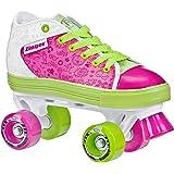 Roller Derby Zinger Girls Roller Skate