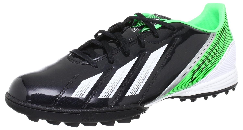 Adidas Performance F10 TRX TF Q22437 Herren Fußballschuhe