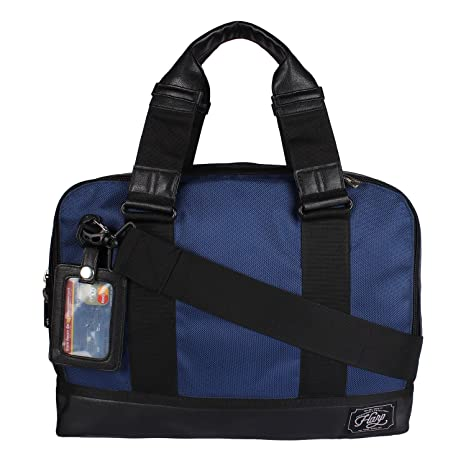 Bolso para laptop Oxford 23 ltr Compartimiento doble