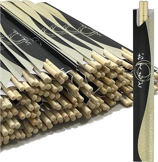 disposable chopsticks Domestic cypress Omikujibashi 25 bowlful containing