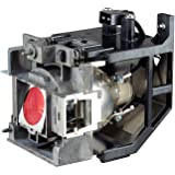 BenQ 5J.J8A05.001 Replacement Lamp for SH940 Projector