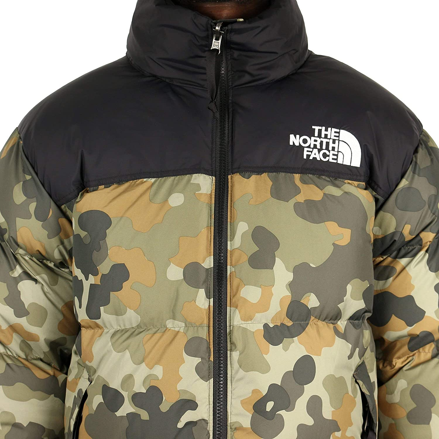 : The North Face Men's Clothing T93MIX5XP M1996