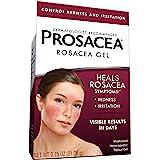 Prosacea Rosacea Treatment Gel .75 oz (21.25 g)