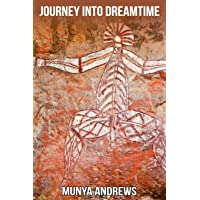 Journey Into Dreamtime