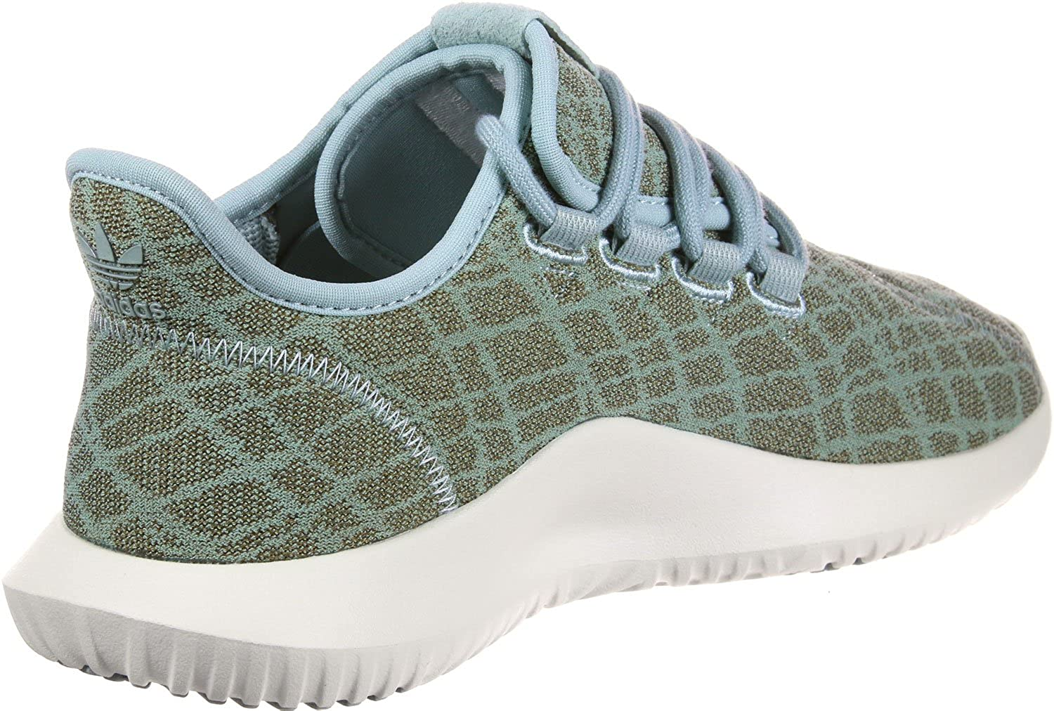 adidas Damen Tubular Shadow Sneaker Tactile Gr