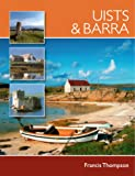 Uists and Barra (Pevensey Island Guide) (Pevensey Island Guides)