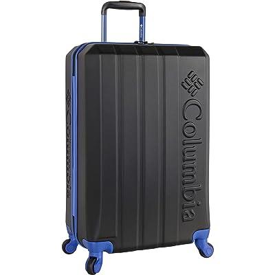 Columbia Luggage