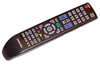 Samsung 430 Series LCD TV LN32D430G3DXZA Vista