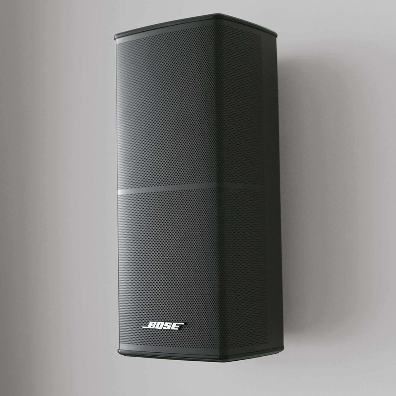 Bose Acoustimass 5 Series V- Sistema de altavoces estéreo, negro: Amazon.es: Electrónica