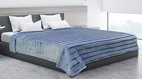 Catalonia for Queen bed