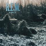 Murmur [Vinyl]
