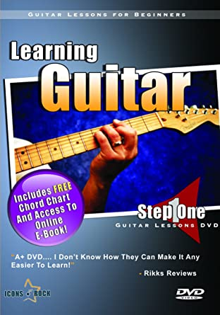 Amazon.com: Best LEARN TO PLAY THE GUITAR FOR BEGINNERS, Perfect ...