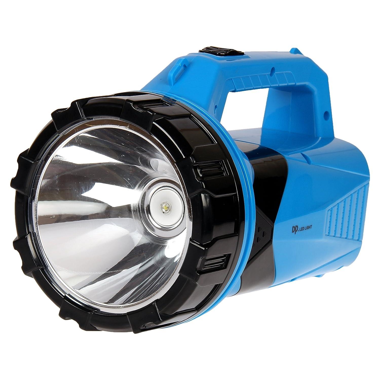 DP 7056 Jug Search Light