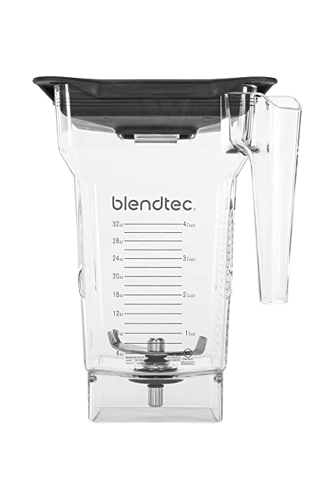 The Best Blender 4 Blades