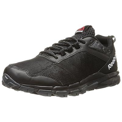 Reebok Men's Trail Warrior-M | Trail Running