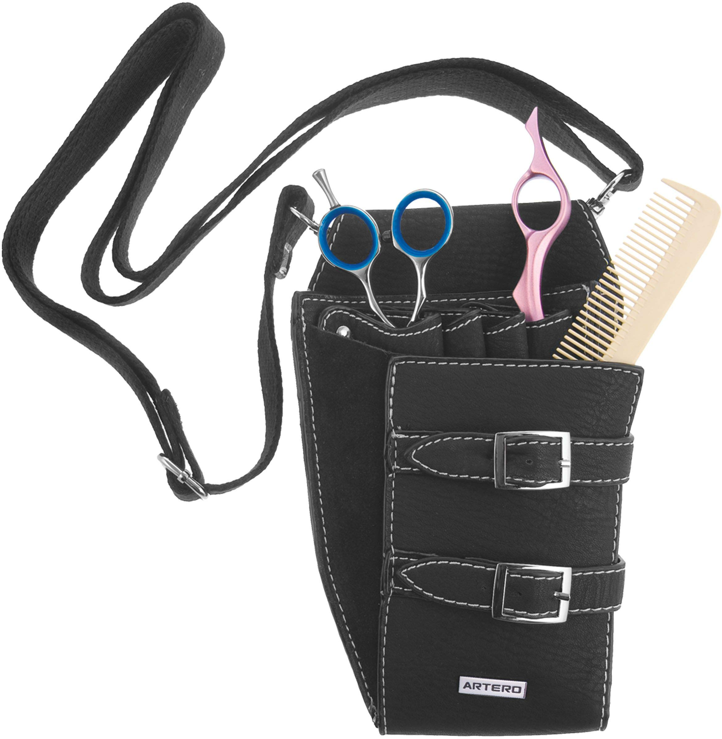 Artero Salon Professional Tool Holster by Artero