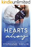 Hearts Ahoy