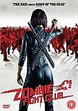Zombie Fight Club [DVD]
