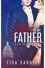 Sins of My Father (Black Brothers Series Book 1) Kindle Edition