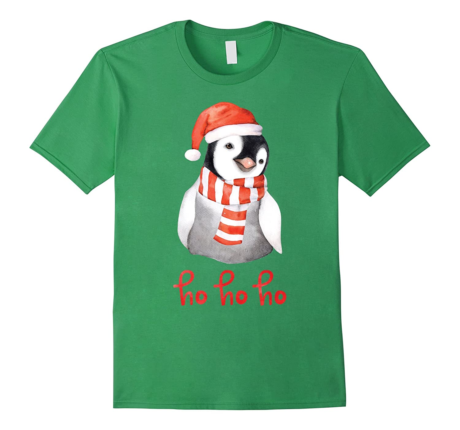 Christmas gifts for penguin lovers