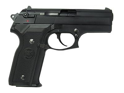 KSC/M8000 クーガーF HW
