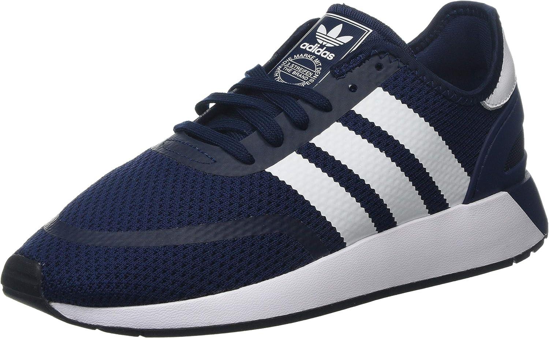 Adidas N-5923, Zapatillas de Gimnasia para Hombre