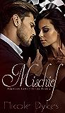 Mischief (Adamson Family Series Book 2)