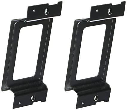 Vermont American 23457 Hinge Door and Jamb Mortising Template Set ...