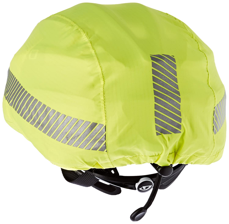 VAUDE Kids luminum Helmet Rain Cover casco per f85627cebf33