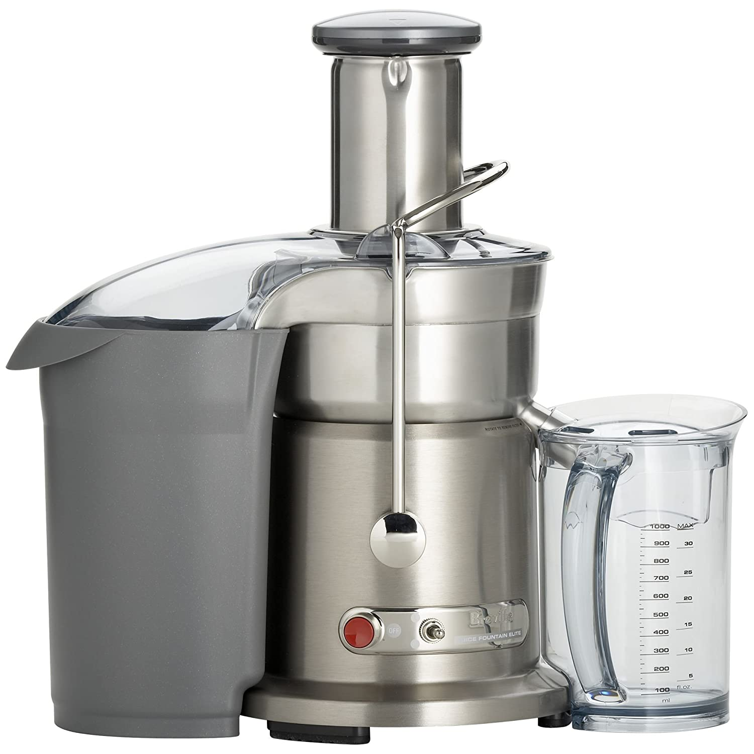 Best Juicers Comparisons Amp Reviews Of Top Rated Juicers