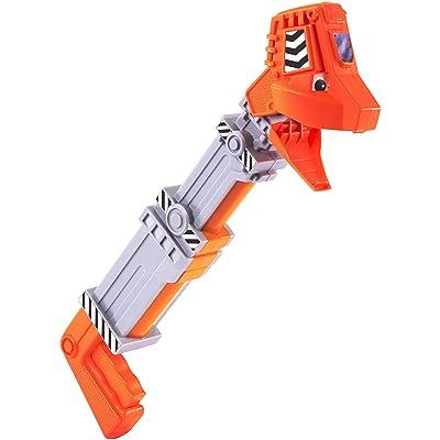 Dinotrux Skya: Toys & Games