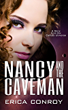 Nancy and the Caveman (Callisto Series Book 1)