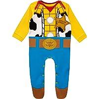Disney Pijama Entera para Niños Bebés Toy Story