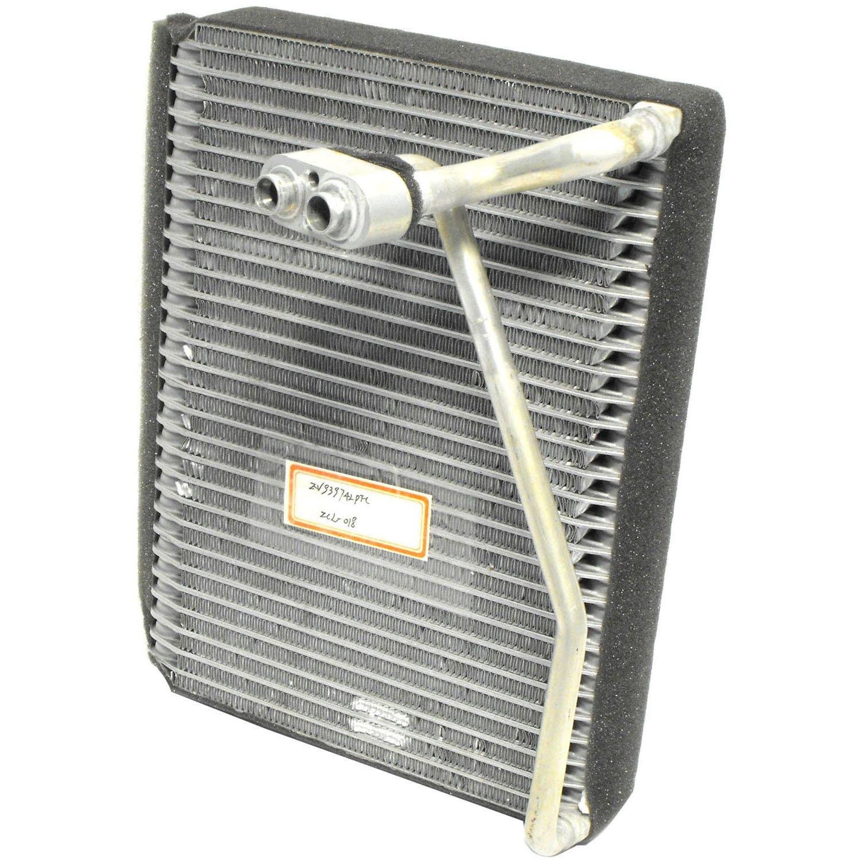 UAC EV 939742PFC A//C Evaporator Core
