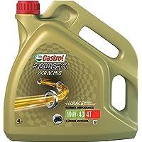 Castrol Power 1 Racing Aceite de Motores 10W-40