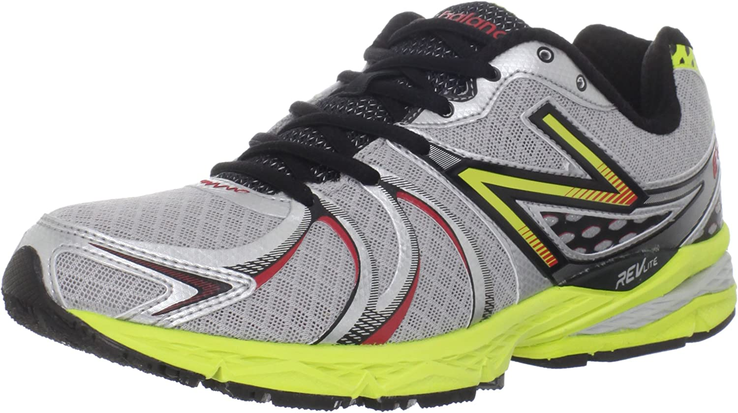 nb stability shoes