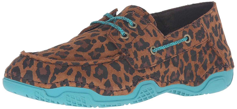 Ariat Women's Caldwell Hiking Shoe