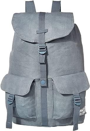 Herschel Unisex Dawson Dawson Backpack