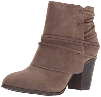 Women's Canyon Ankle Bootie