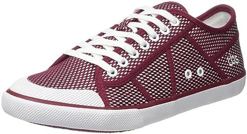 Q7 et Sacs TBS Violay Femmes Derby Chaussures qn655Ux