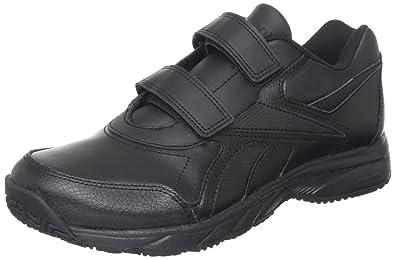 2478d1c9baa0 Amazon.com  Reebok Women s Work N Cushion KC Walking Shoe  Shoes