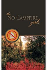 the No-Campfire Girls Kindle Edition
