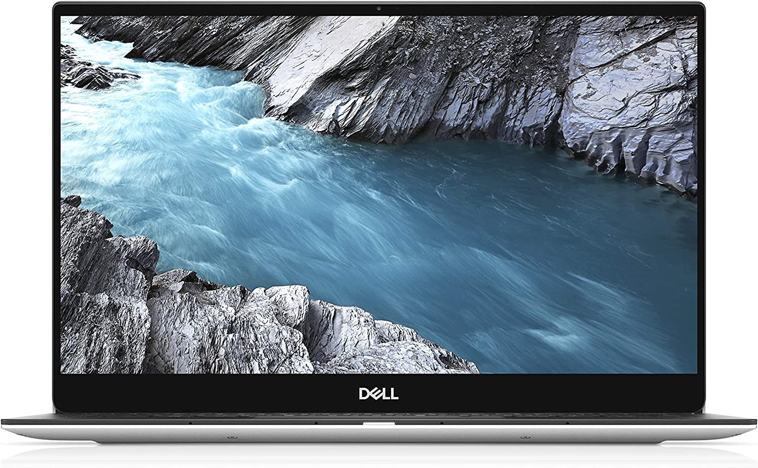 New 2019 DELL XPS 13 9380 Core i5-8265U 8GB 256GB PCie SSD FHD (1920 x 1080) Touch Screen Windows 10 Home