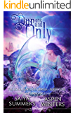 Our One and Only (Soul Marked Series Book 1)