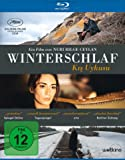 Winterschlaf [Blu-ray]
