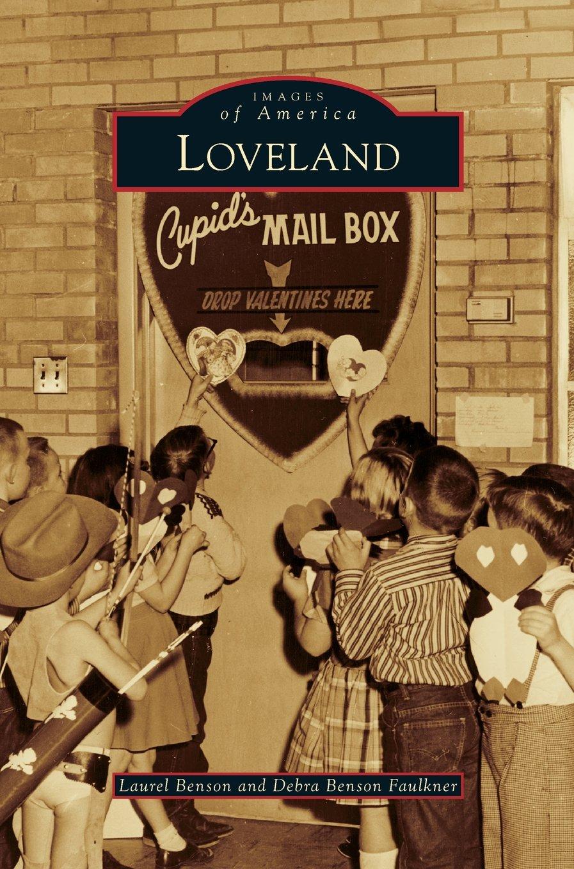 Read Online Loveland PDF